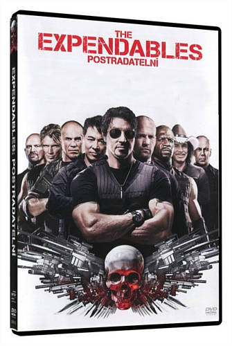 expendables-3d