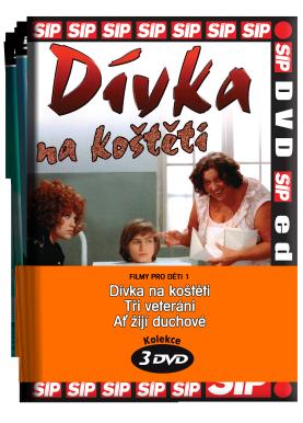 filmy-pro-deti-1-3dvd1