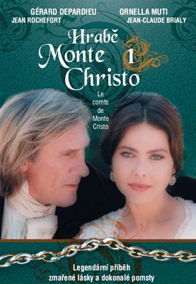 hrabe_monte_christo_01