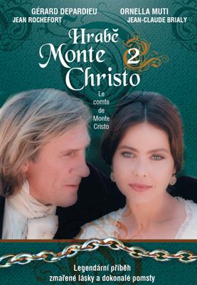 hrabe_monte_christo_02