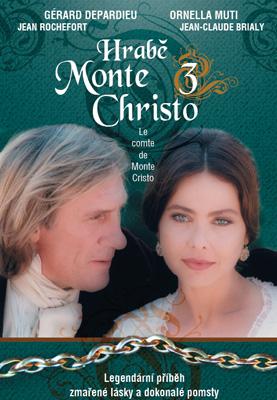 hrabe_monte_christo_03