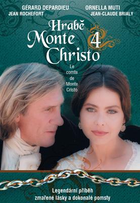 hrabe_monte_christo_04