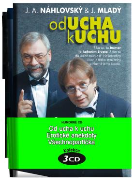humorne-cd-3cd1