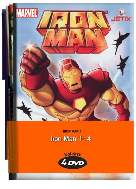 iron-man-1-4dvd1