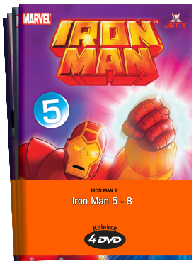 iron-man-2-4dvd1
