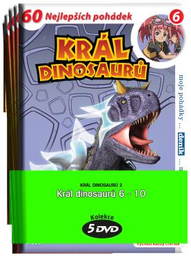 kral-dinosauru-2-5dvd1