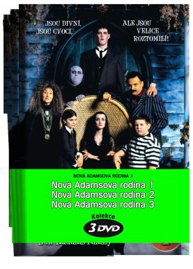 nova-adamsova-rodina-1-3dvd1