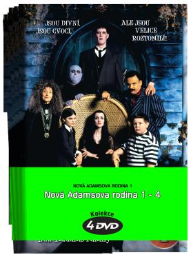 nova-adamsova-rodina-1-4dvd1
