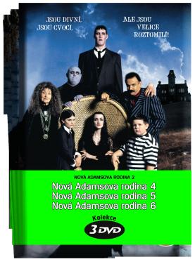 nova-adamsova-rodina-2-3dvd1