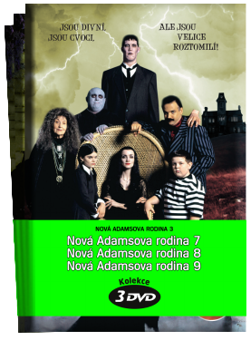 nova-adamsova-rodina-3-3dvd1
