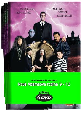 nova-adamsova-rodina-3-4dvd1