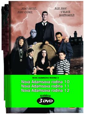 nova-adamsova-rodina-4-3dvd1