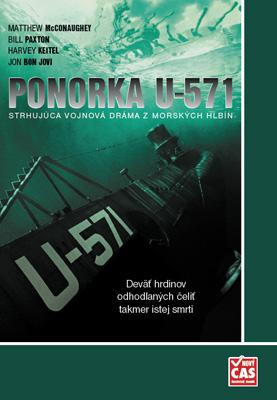 ponorka_u-571