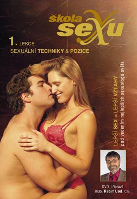 skola-sexu-01
