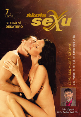 skola-sexu-07