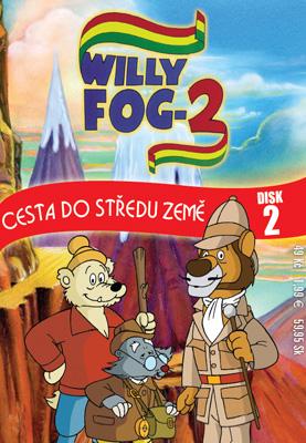 willy_fog_02
