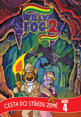 willy_fog_04