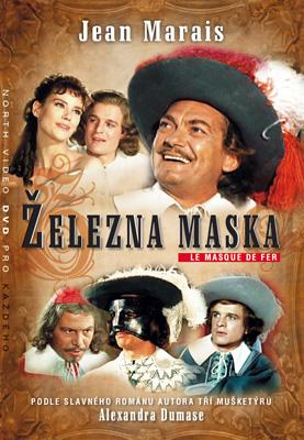 zelezna_maska
