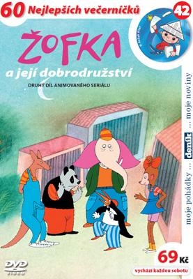 zofka_a_jeji_dobrodruzstvi_02