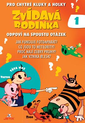 zvidava_rodinka_01