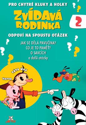 zvidava_rodinka_02