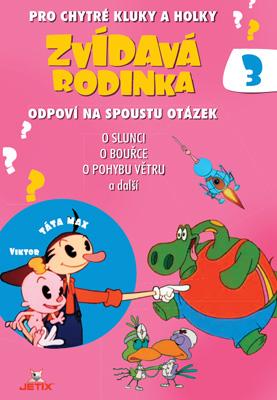 zvidava_rodinka_03