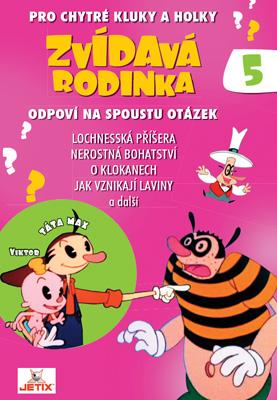 zvidava_rodinka_05