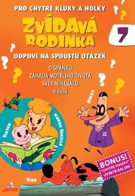 zvidava_rodinka_07