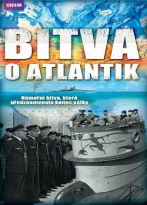 bitva-o-atlantik-dvd