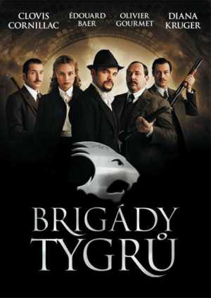 brigady-tygru