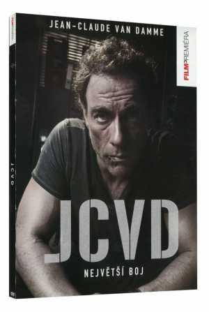 jcvd-digi