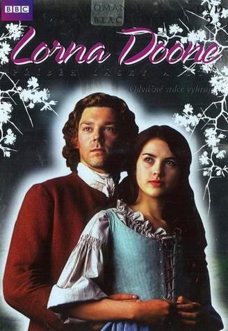 mini-lorna-doone-odvazne-srdce-dvd-2