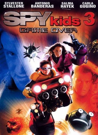 mini-spy-kids-3-game-over