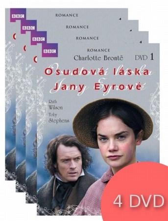 mini-eyrova-4-dvd