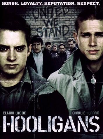 mini-hooligans