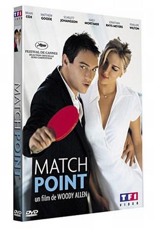 mini-match-point