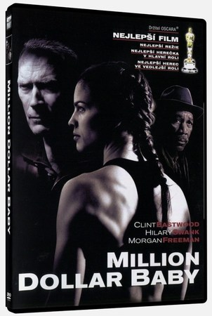 mini-milion-dollar-baby