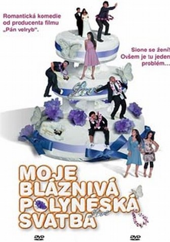 mini-moje-blazniva-poly