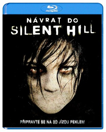 mini-navrat-do-silent-hill-blu-ray