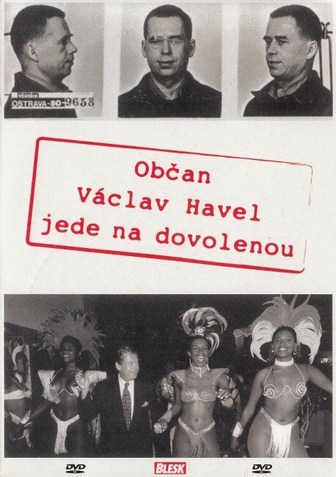 mini-obcan-vaclav-havel-jede-na-dov