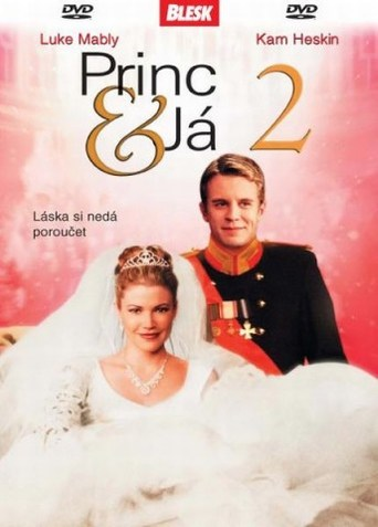 mini-princ-a-ja-2-dvd