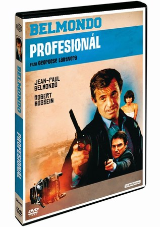 mini-profesional-dvd
