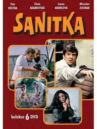 mini-sanitka-kolekce-6-dvd