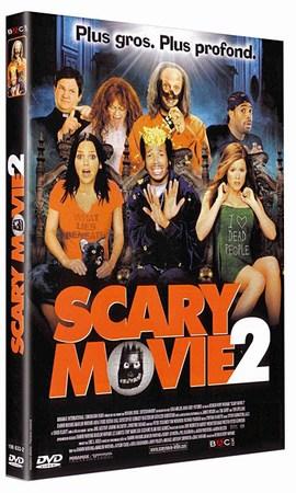 mini-scary-movie-2
