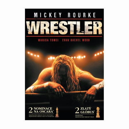 mini-wrestler_inlay_hr-1