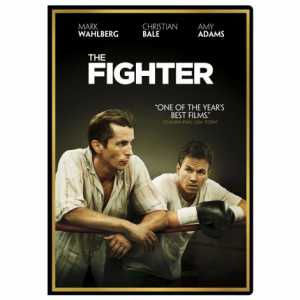 the_fighter_dvd