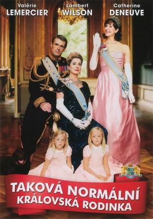 mini-takova-normalni-kralovska-rodinka
