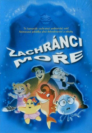 mini-zachranci-more